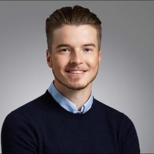 Sales Development Representative DACH Beau