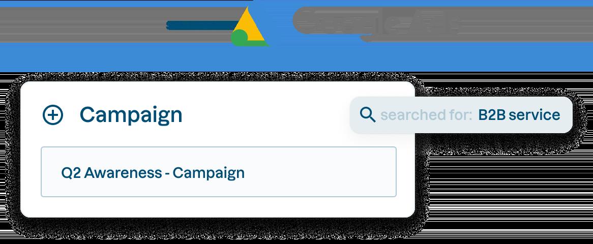 google-ad