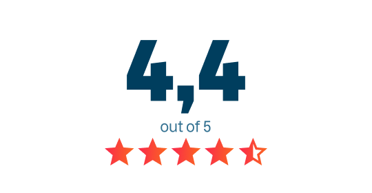 USP-Review-leadinfo