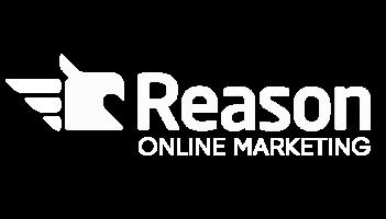reason-white