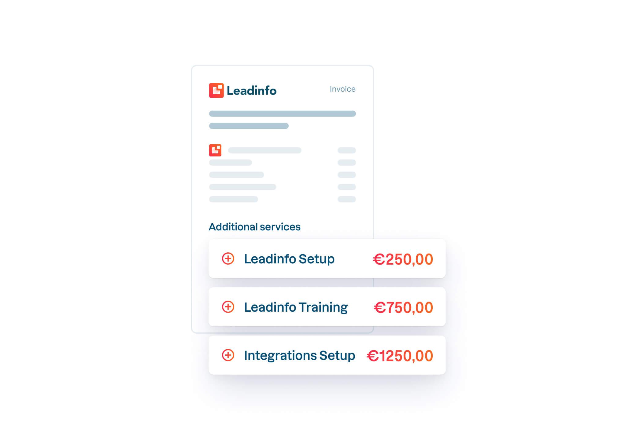 revenue-additional-services