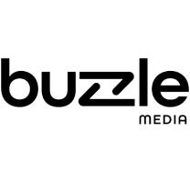 buzzlemedia