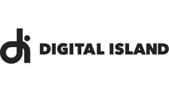 digitalisland