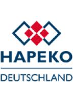 hapeko