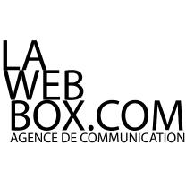 lawebbox