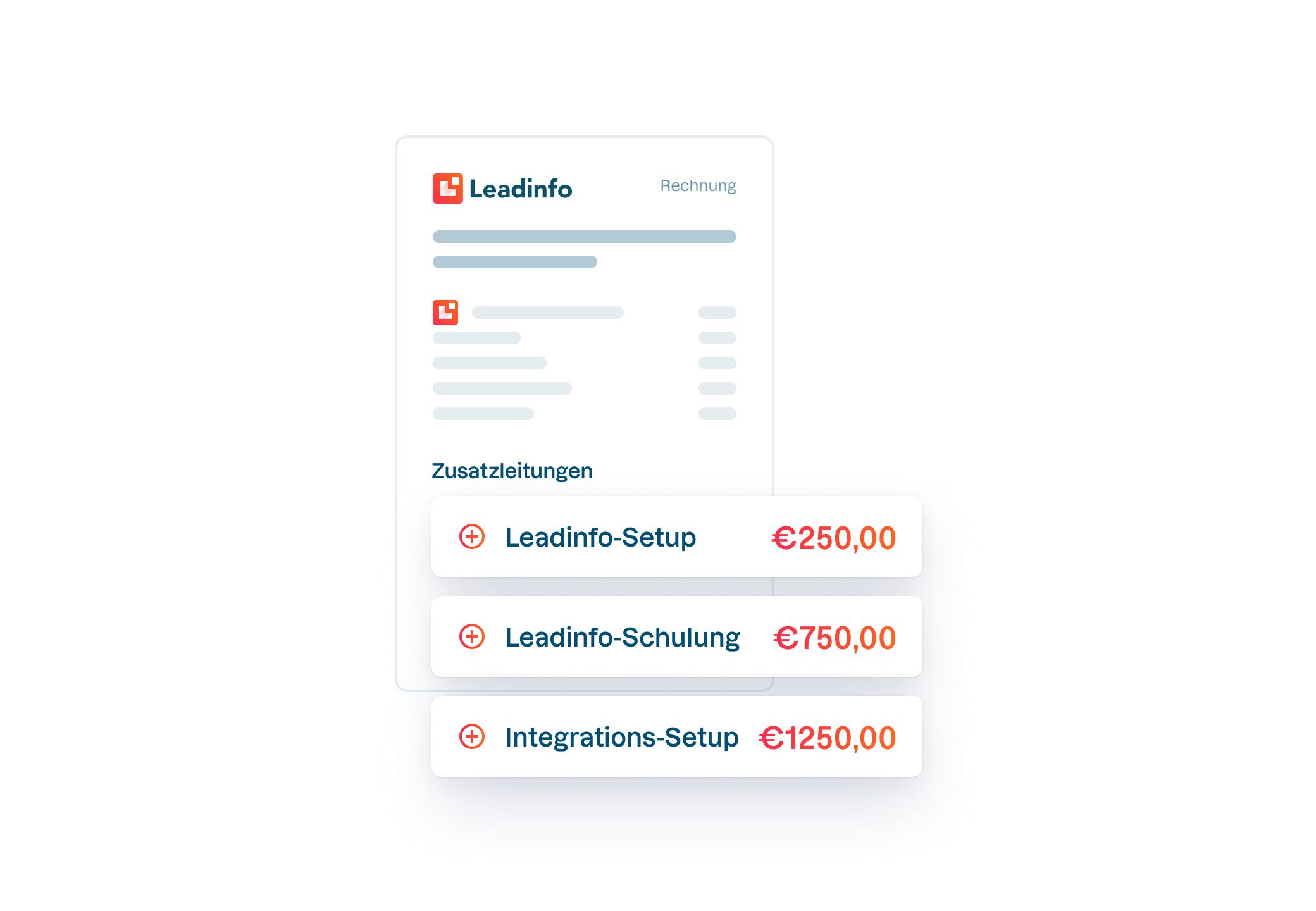 revenue-additional-services-DE