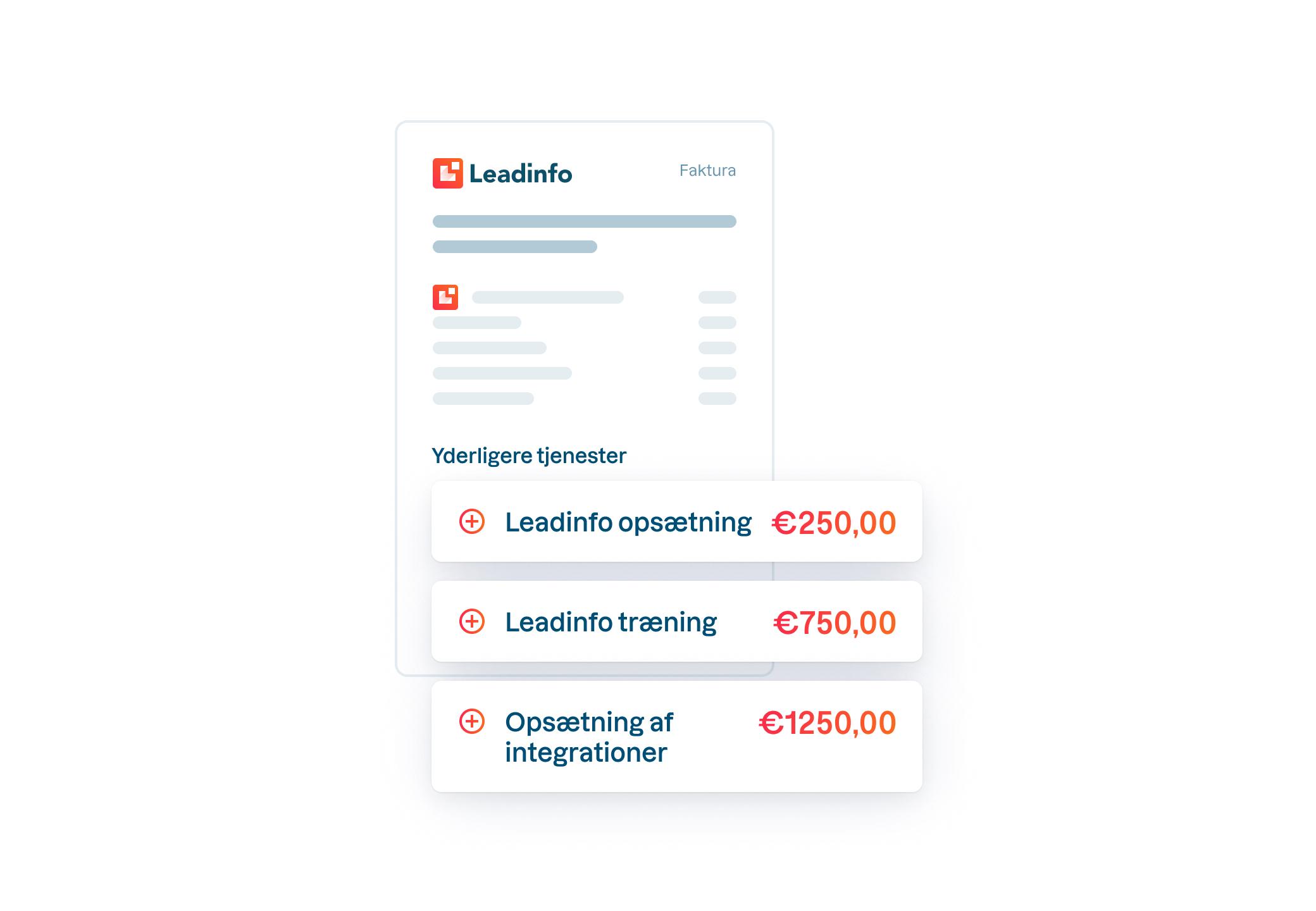 revenue-additional-services-DK