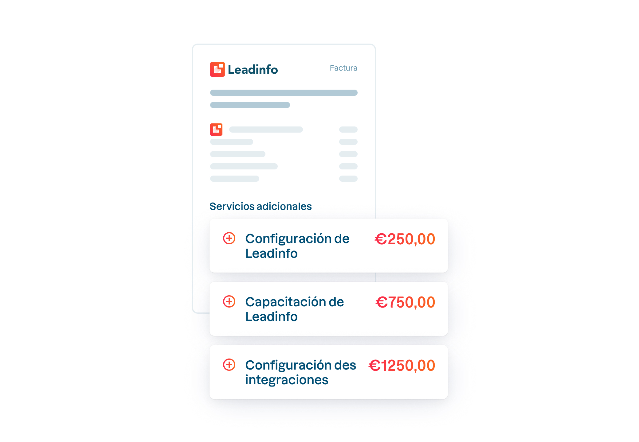 revenue-additional-services-ES