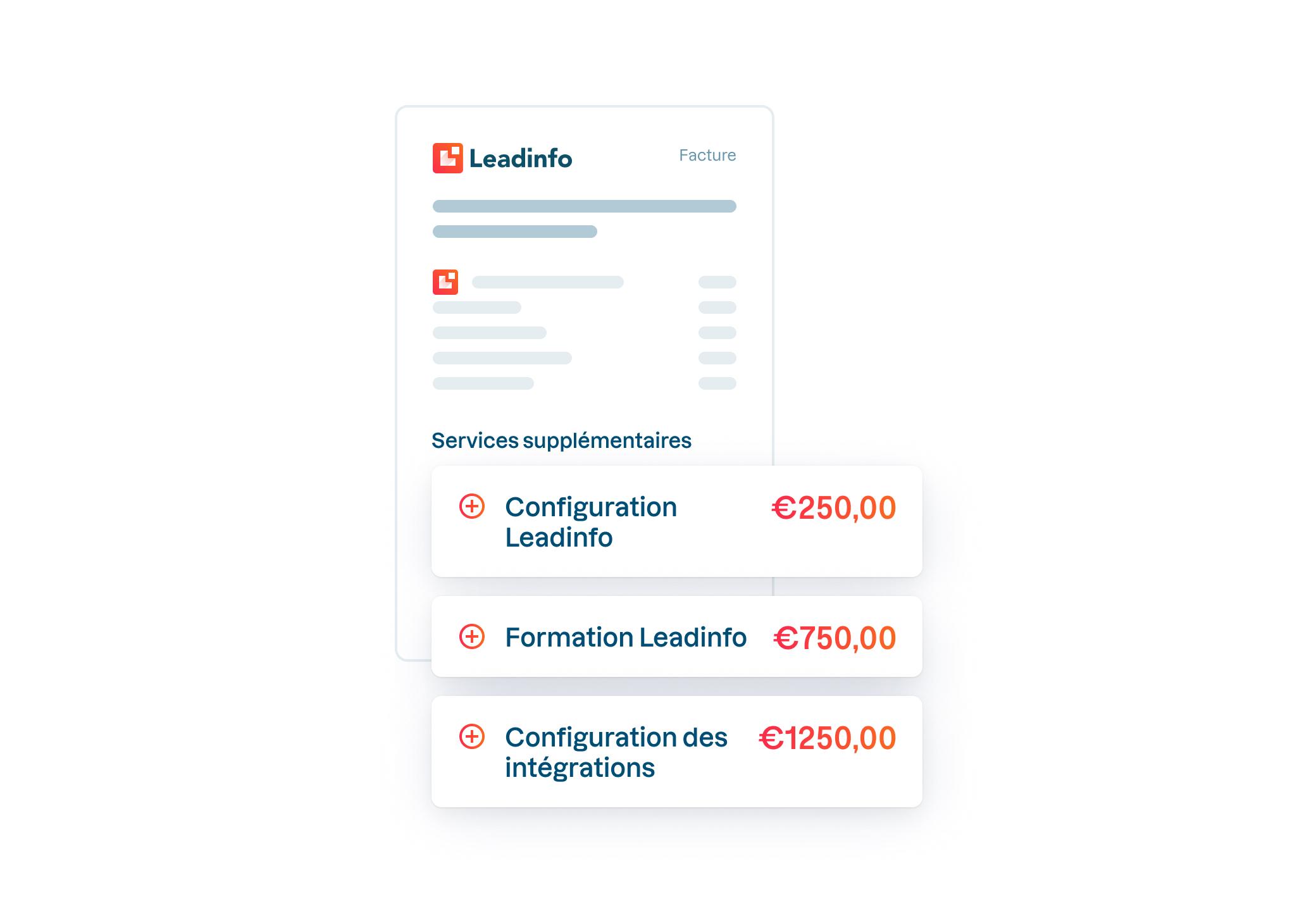 revenue-additional-services-FR