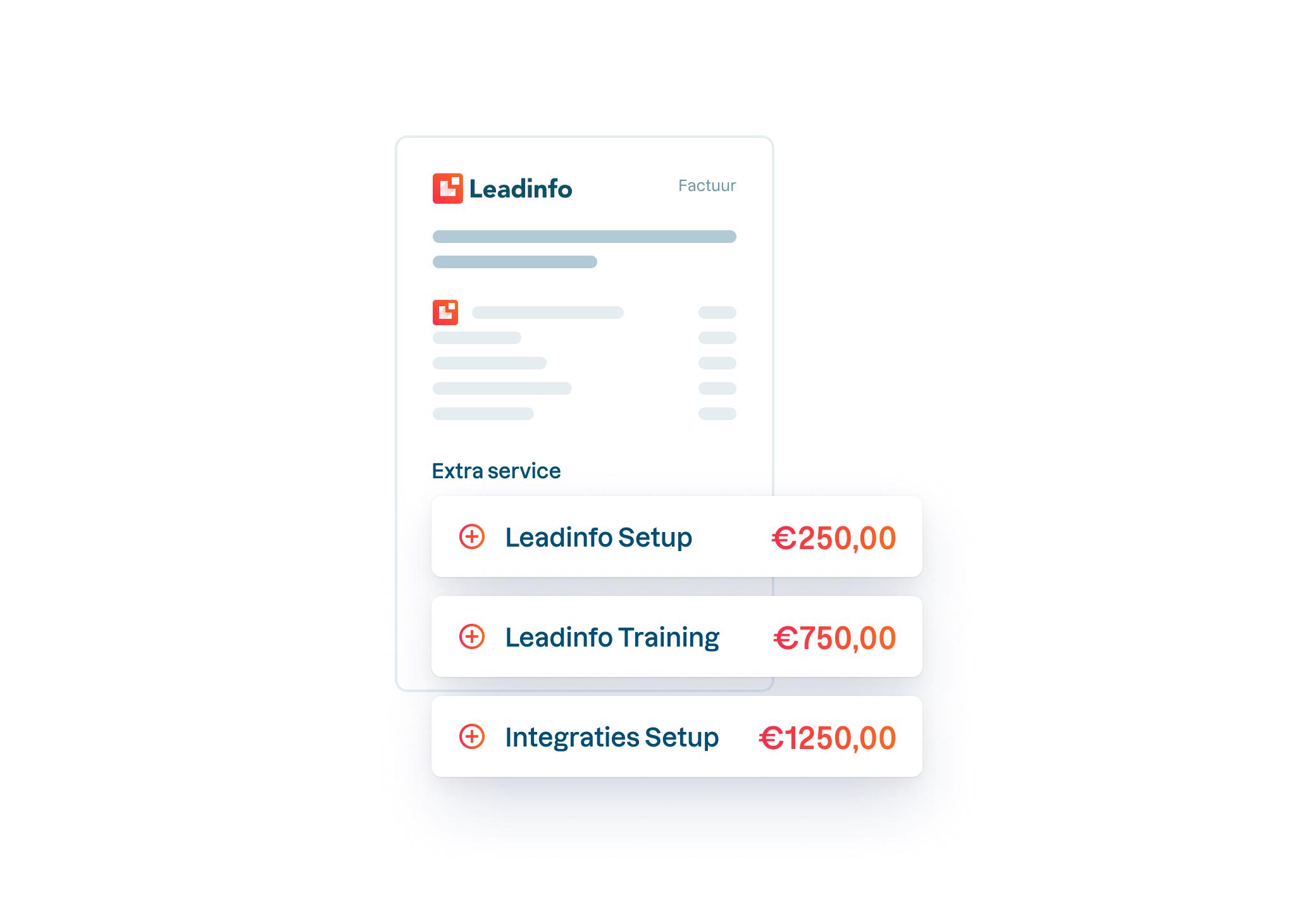 revenue-additional-services-NL