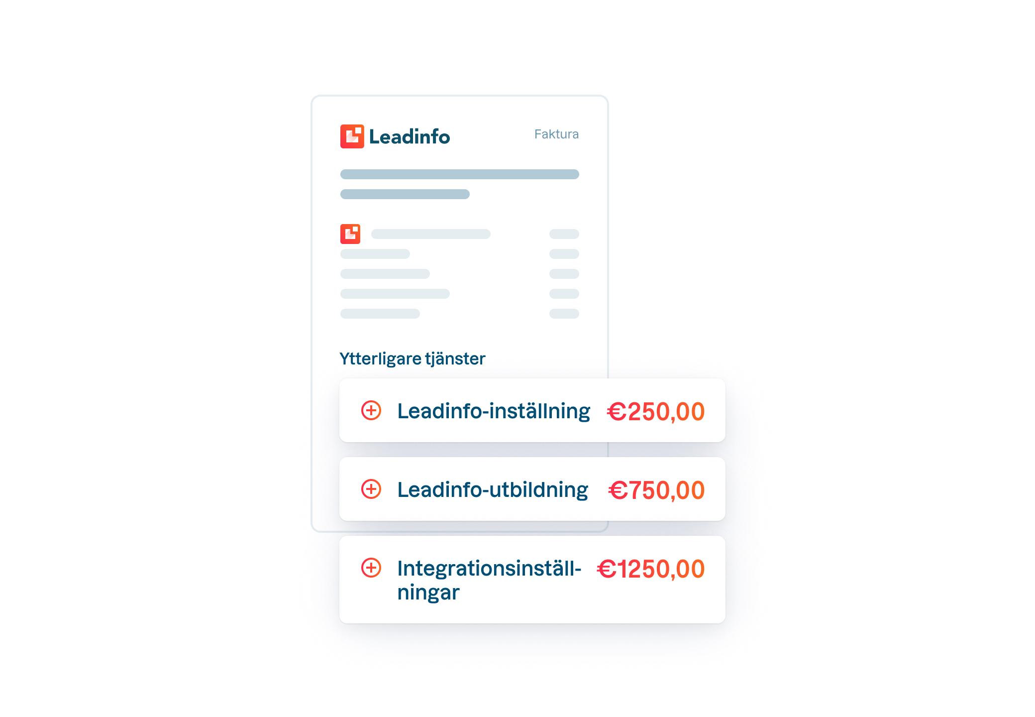 revenue-additional-services-SE