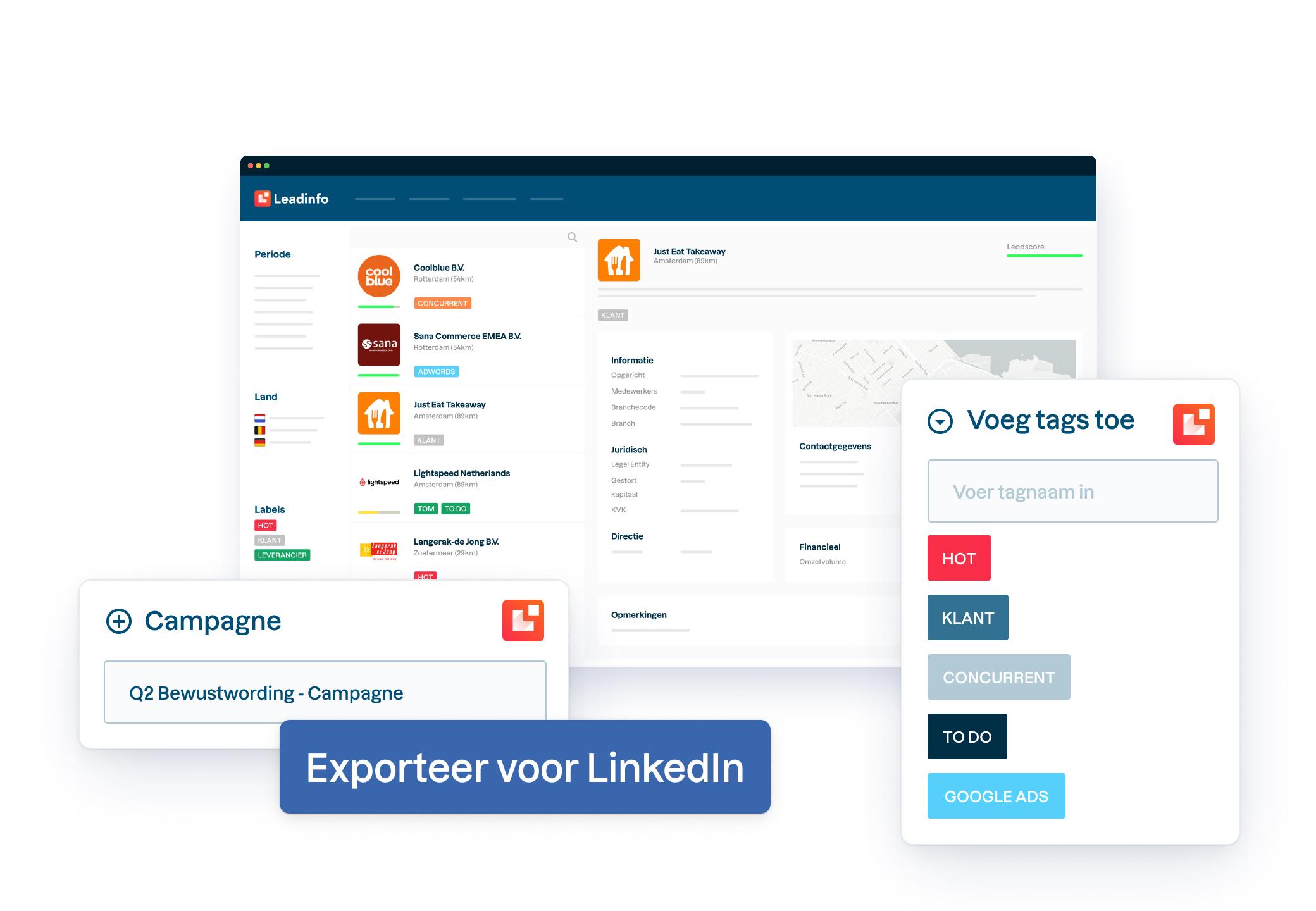 revenue-knowledge-NL