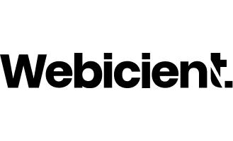webicient
