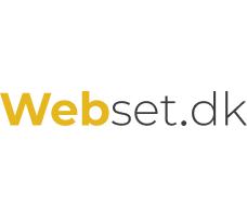 webset