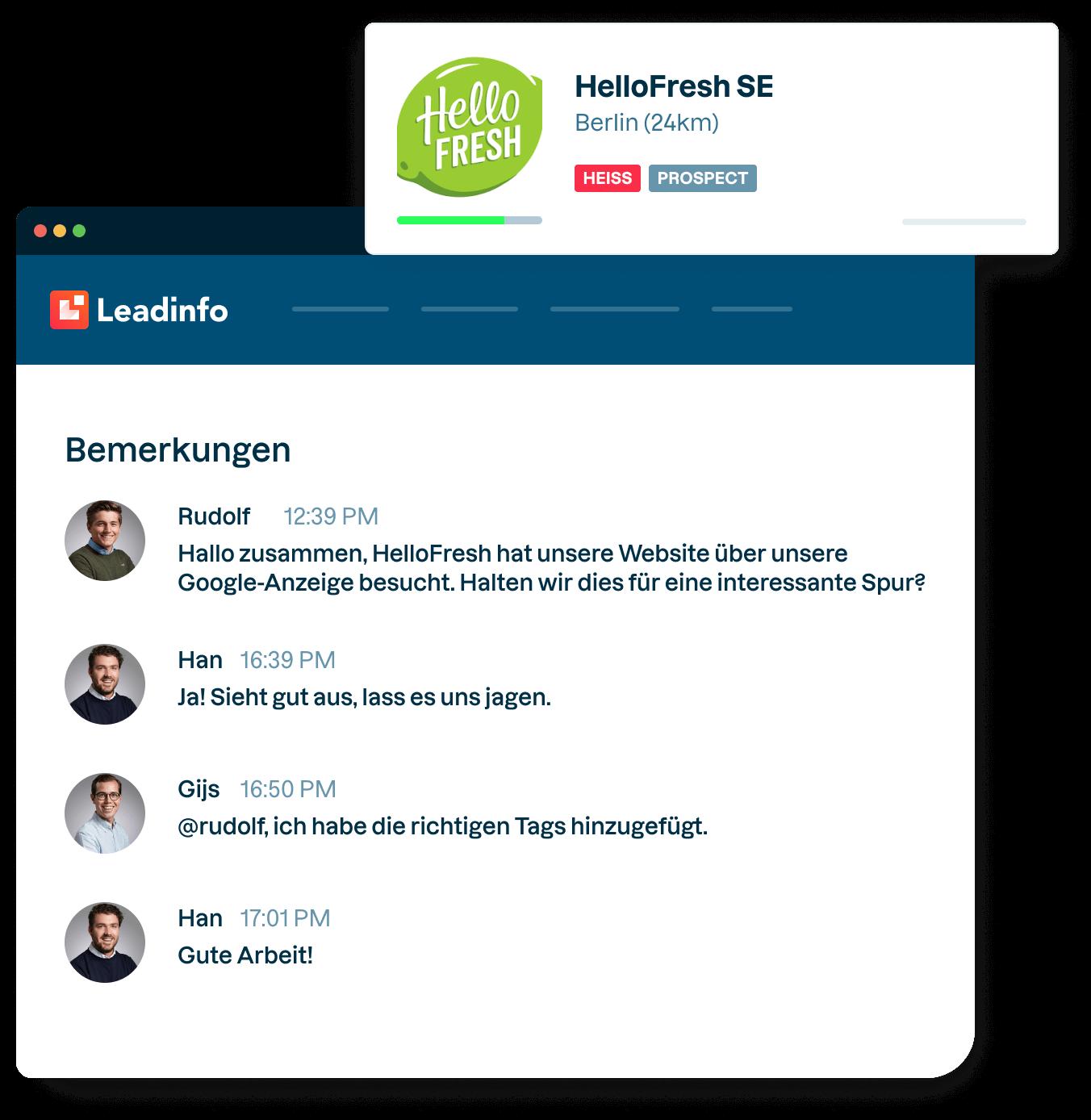 feature-highlight-collaboration-DE