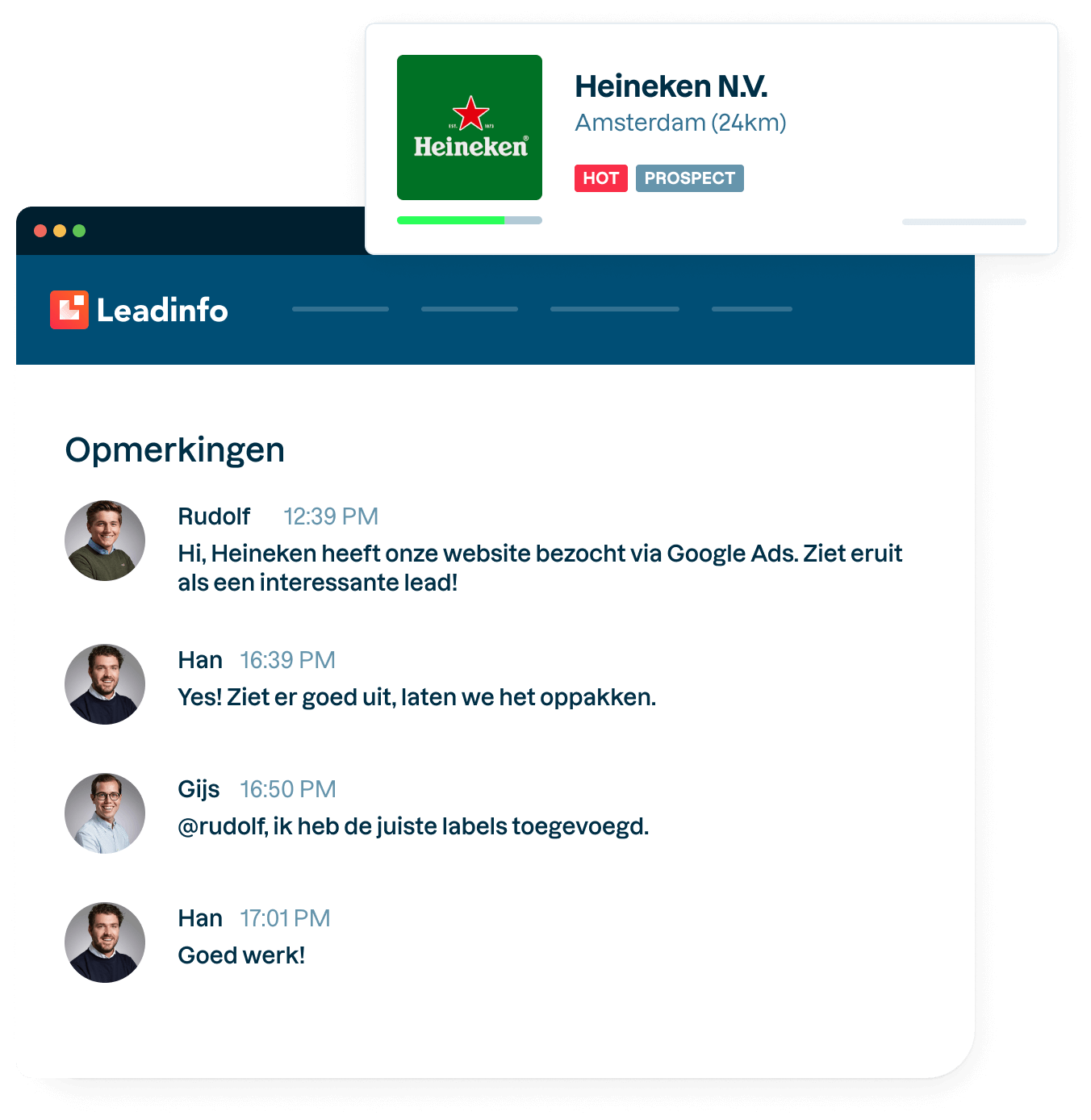 feature-highlight-collaboration-NL