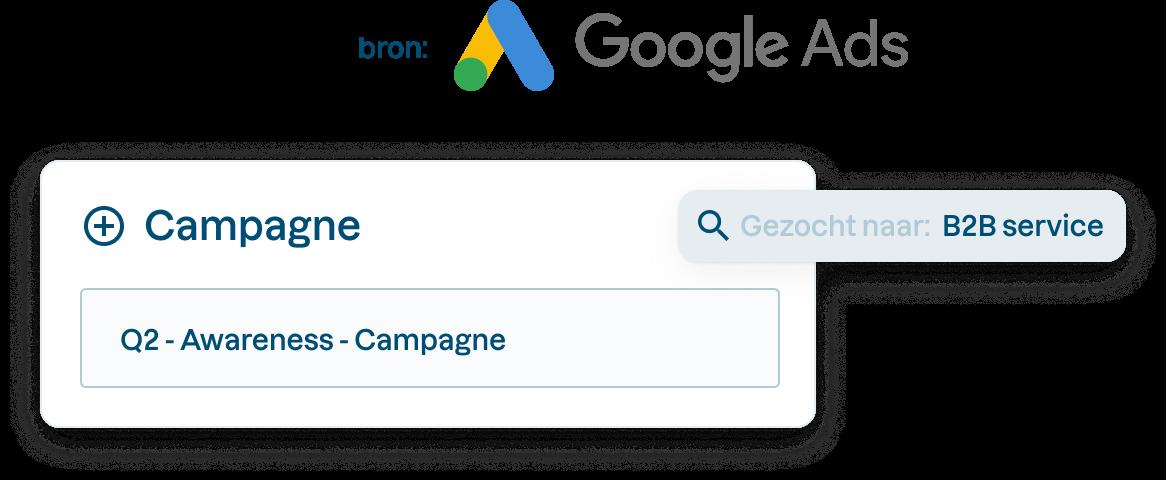 feature-highlight-googleads-NL