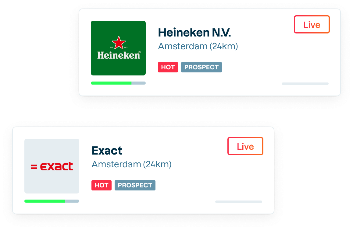 feature-highlight-realtime-NL